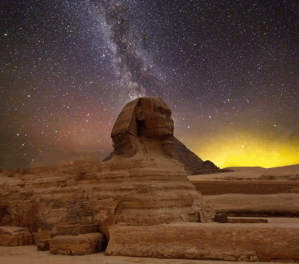 ancient-art-cosmos-262786