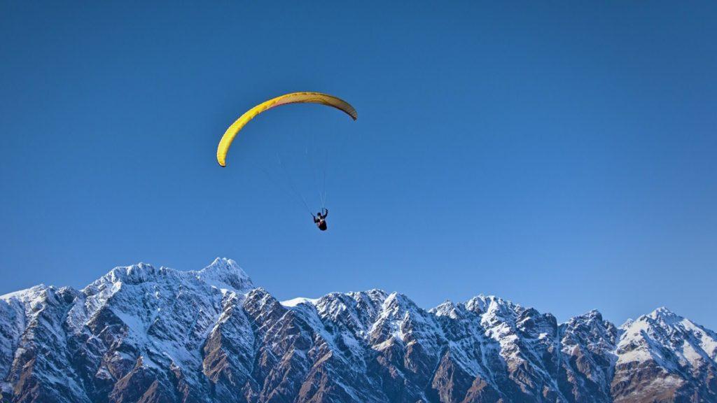 mountain-sky-mountain-range-flying-fly-freedom-67385-pxhere.com (1)