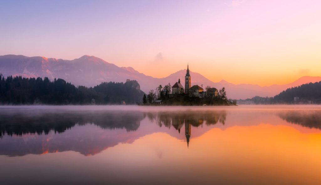 water-nature-forest-mountain-fog-sunrise-1200185-pxhere.com (2) (1)
