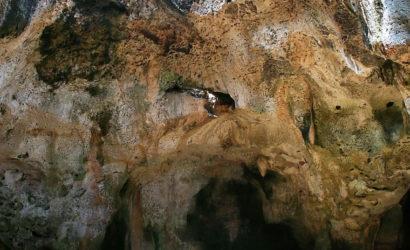Guadirikiri_Cave