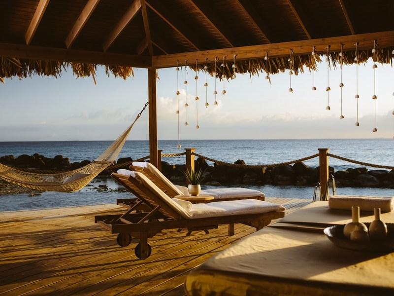 Spa_Beach_Cabana_1386